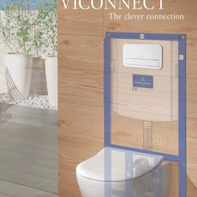 Viconnect Villeroy & Boch
