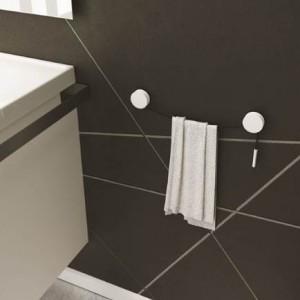 accesorios de baño Diabolo Cosmic (3)