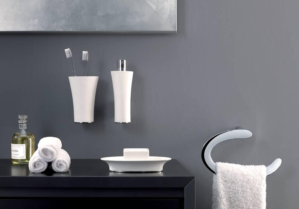 accesorios-bano-belle-or