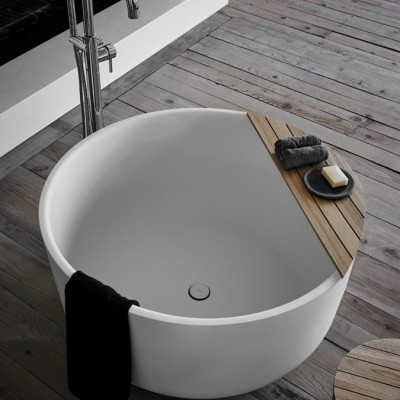 bañera inbani origin