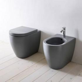 ceramica cielo lavabos sanitarios