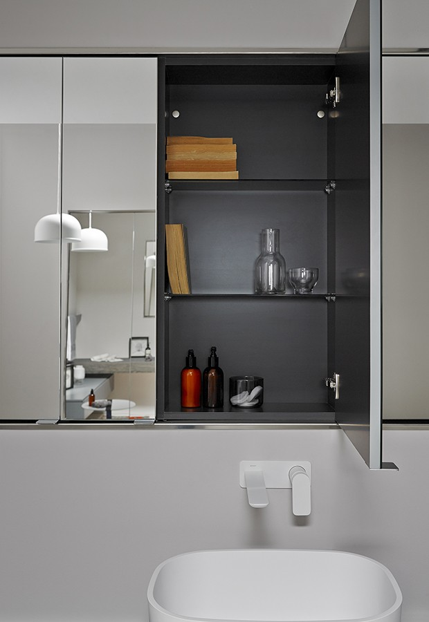 Tienda de espejos para ba os barcelona tono bagno - Espejos de banos modernos ...