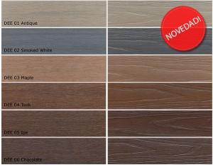revestimientos pavimentos barcelona floover flooring decking encapsulado