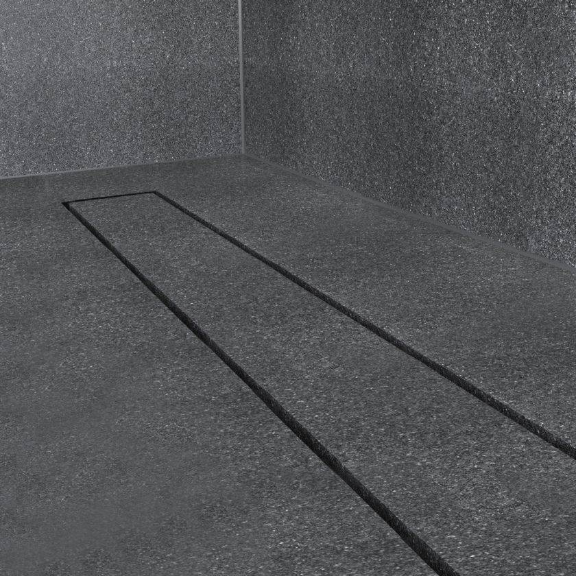 desague ducha