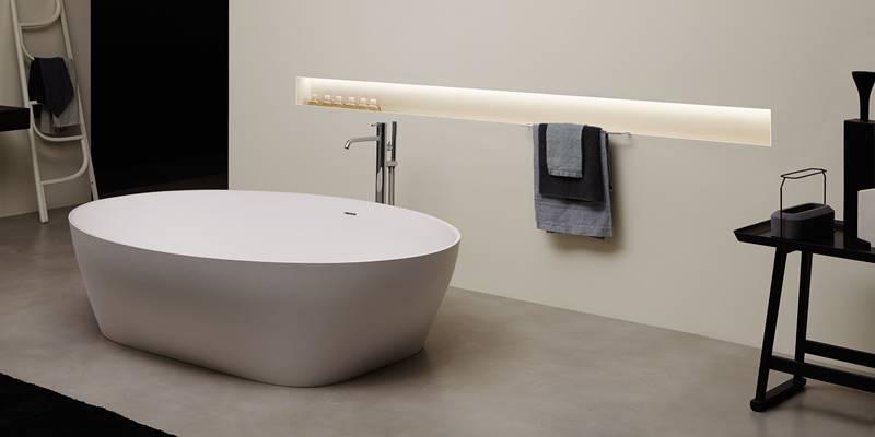 tienda accesorios cuarto ba o barcelona tono bagno. Black Bedroom Furniture Sets. Home Design Ideas