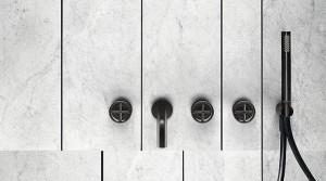 griferia-para-bano-de-diseno-barcelona-griferia-fontane-bianche-salvatori-fantini