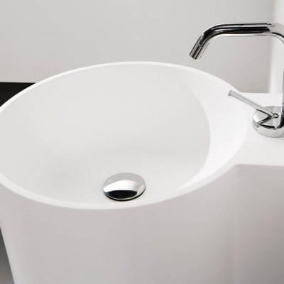 lavabo baño Tambo Antonio Lupi (1)