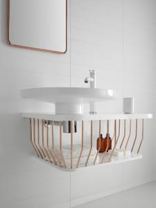 mobiliario-blanco-de-diseño-para-el-baño-Bowl-INBANI-Tono-Bagno-Barcelona