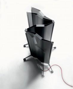 origami-alberto-meda-electric-radiator-tubes-tono-bagno-barcelona