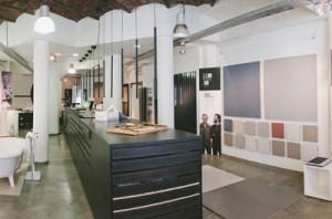 Tono Bagno- tienda revestimientos pavimentos Barcelona