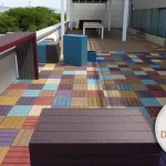 revestimientos pavimentos barcelona floover flooring