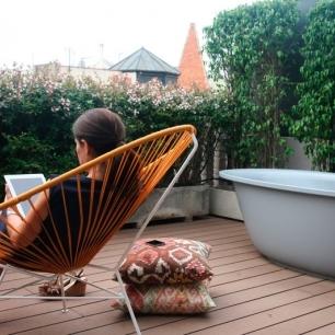 Baño-de-diseño-hotel-Alexandra-Barcelona.-Tono-Bagno-5
