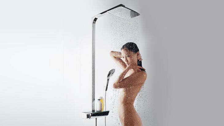 Tono Bagno, tienda duchas barcelona
