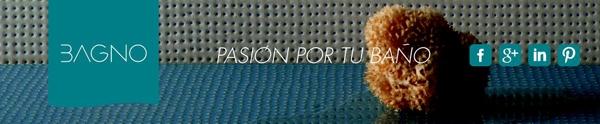 Tono Bagno_Pasión por tu baño- Barcelona