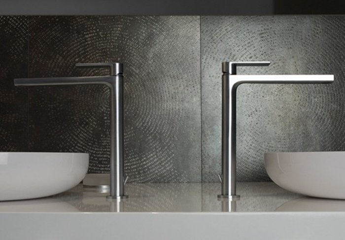 griferias para baños hotel, grifos para baños modernos