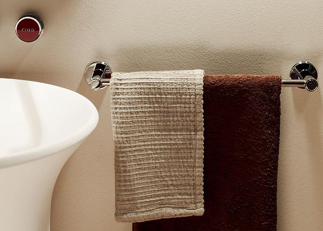 Accesorios para el baño - Tono Bagno