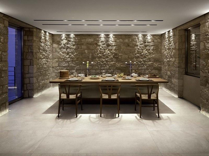 pavimentos que imitan maderas, porcelanicos que imitan madera