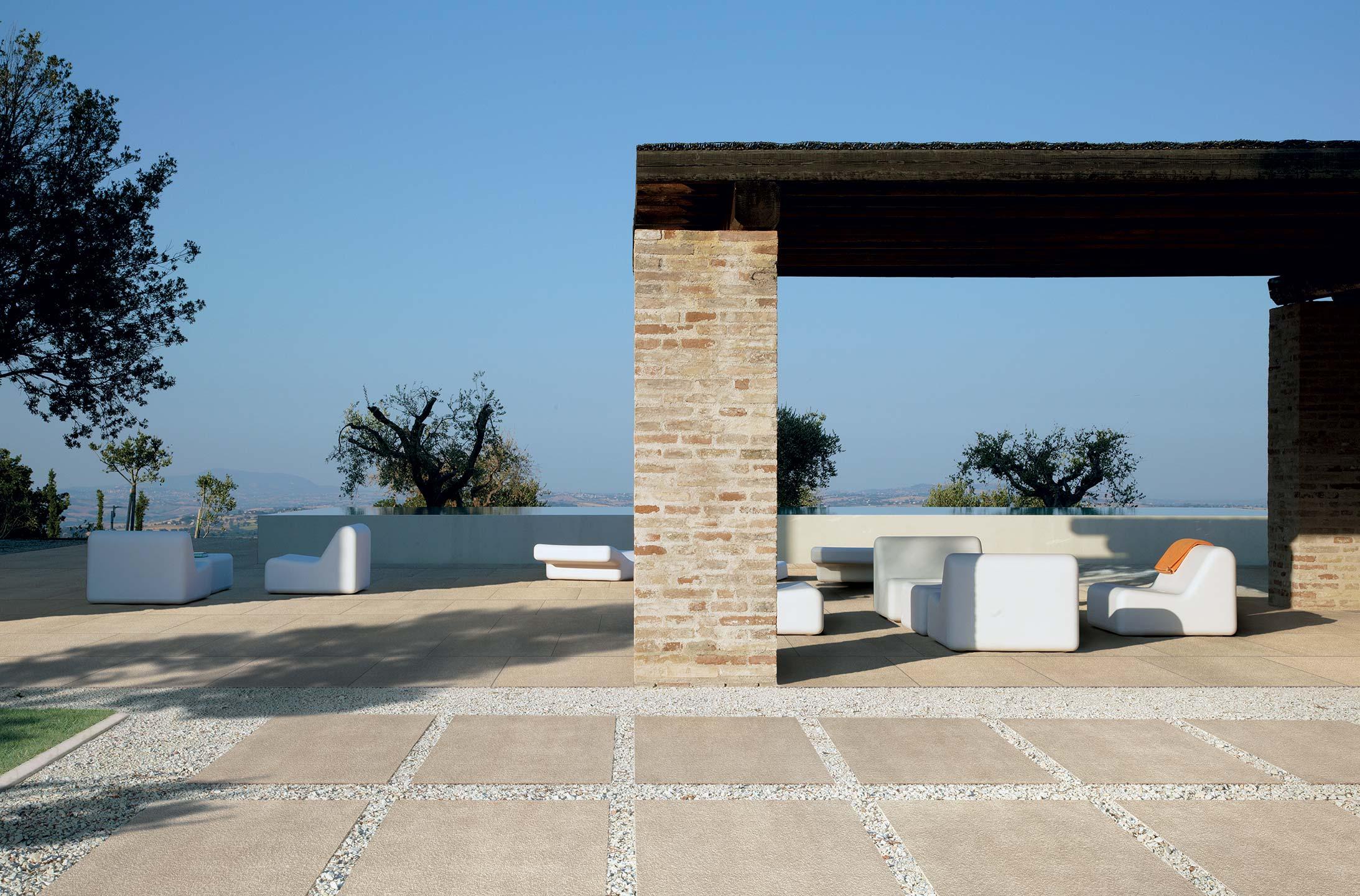 pavimentos para exteriores, pavimentos para terrazas