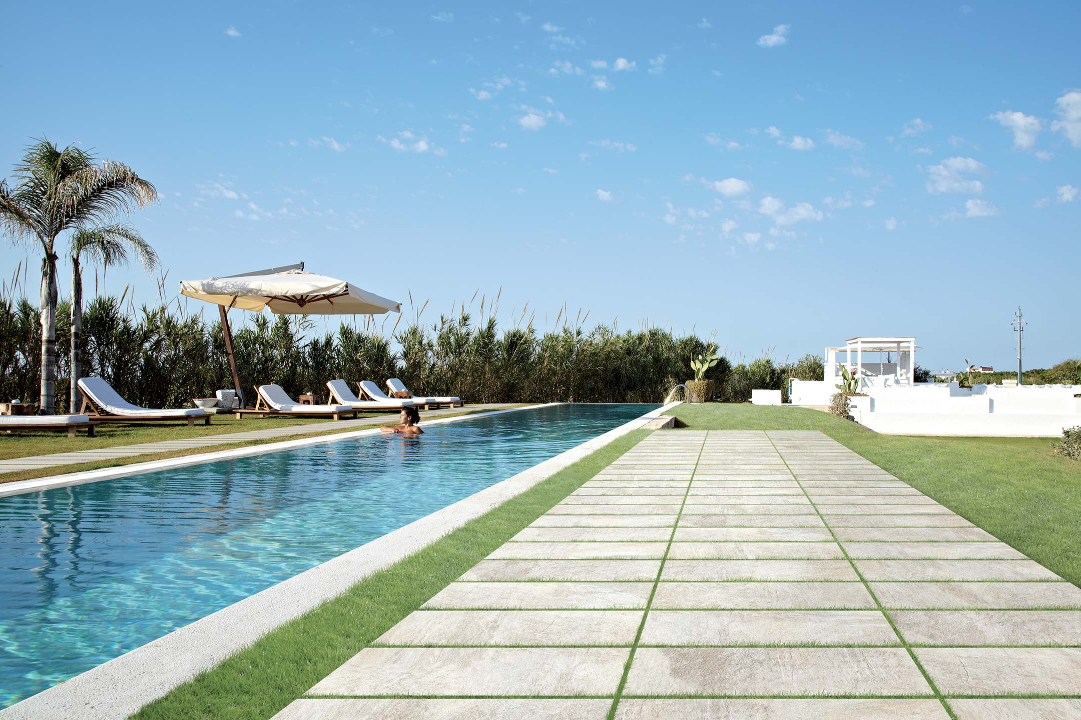 pavimentos para terrazas exteriores, tienda pavimentos exterior barcelona