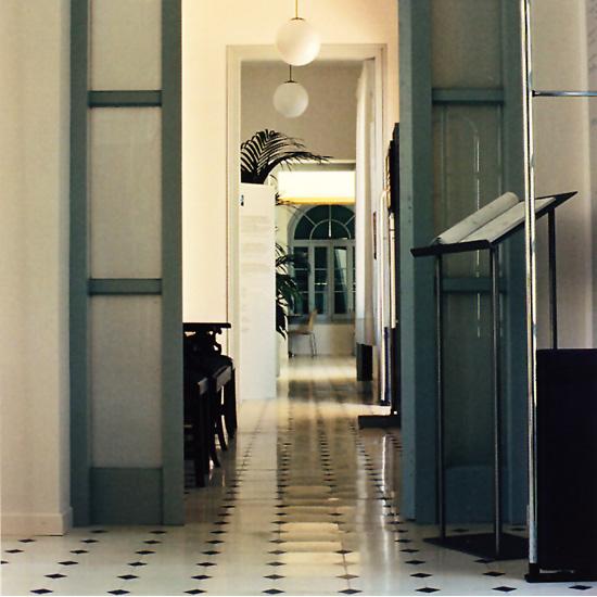 pavimentos hidraulicos barcelona, mosaicos hidraulicos barcelona