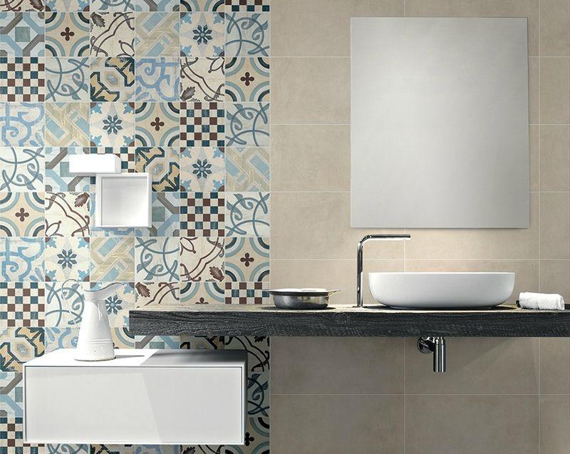 Ideas para renovar el baño con azulejos  Jujuy Al Momento