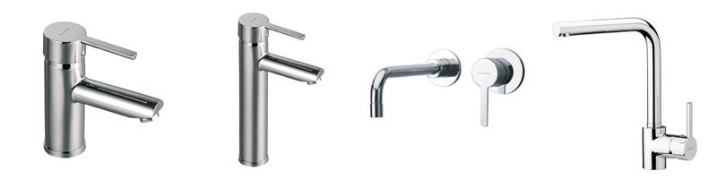 Grifos baratos para ba os barcelona grifos modernas para for Griferia para lavamanos precios