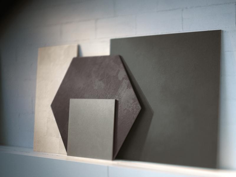 Suelos Porcelanicos Y Ceramicos De Diseno Tono Bagno - Pavimentos-modernos