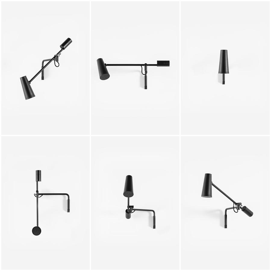 Ducha Con Baño Turco:novedades baños 2016 Baños de diseño moderno