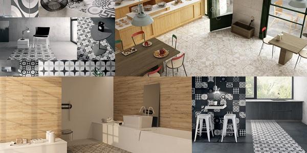 pavimentos porcelanicos barcelona