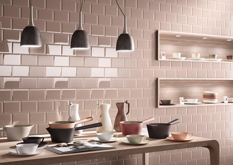 suelos y paredes para restaurantes, restimientos para restaurantes
