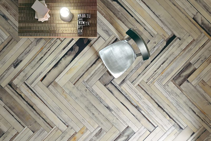 suelos modernos para bares y restaurantes