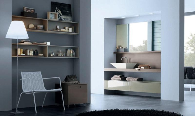 Tienda de muebles para ba o en barcelona tono bagno - Muebles para sanitarios ...