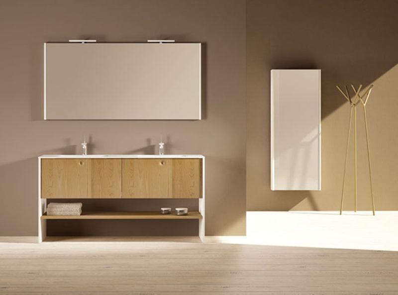 muebles de baño barcelona, muebles de baño modernos, mobiliaro para el baño Mapini