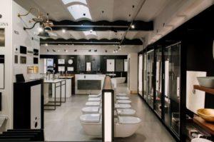 ofertas lavabos, lavabos en oferta, outlet online lavabos baños