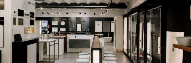 tienda de baños en barcelona, tono bagno tienda barcelona