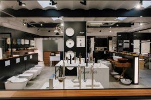 tienda muebles de baño en barcelona, muebles de baño de diseño