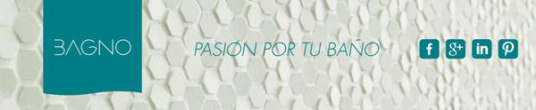 tiendas de muebles de baño barcelona, tono bagno barcelona