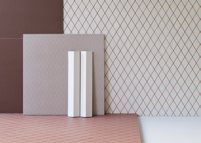 suelos porcelanicos modernos, suelos porcelanicos de diseño