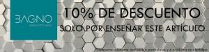 pavimentos y revestimientos barcelona