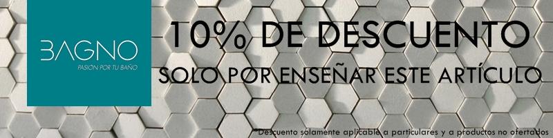 oferta pavimentos y revestimientos barcelona