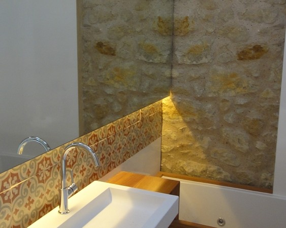 Diseno De Baño Rural:Reforma cuartos de baño, baños de diseño, rural, moderno, baños