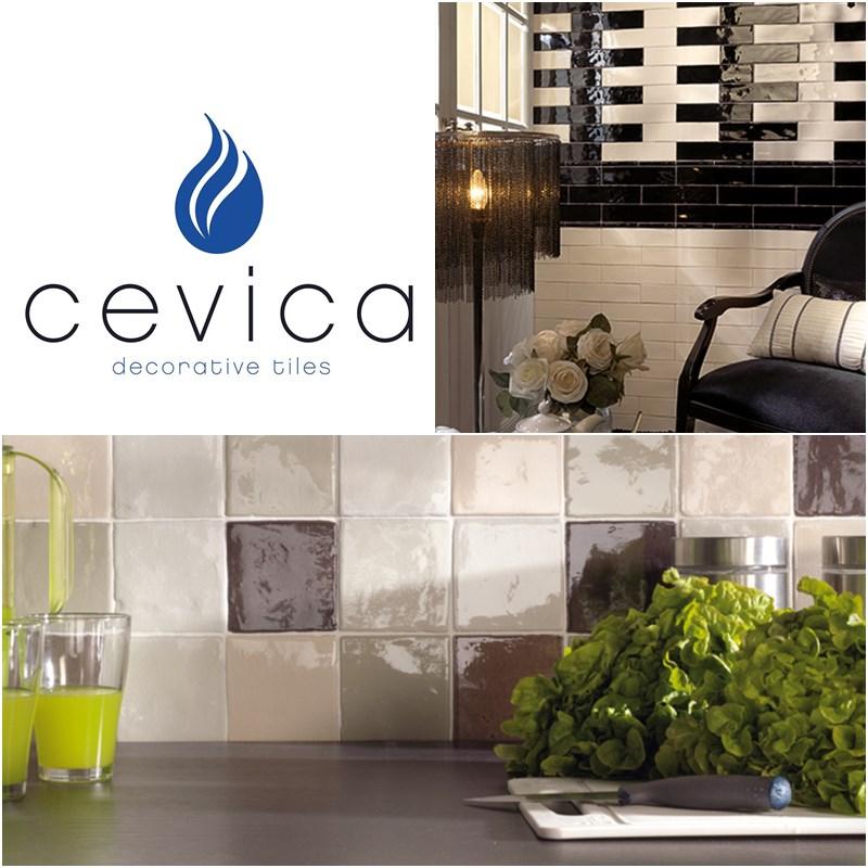 Revestimientos retro para restaurantes, revestiminetos cevica alaska provenza, Tono Bagno Barcelona