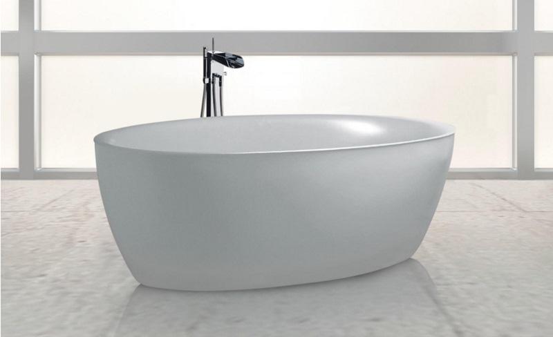 oferta bañera exenta DIP de Aquamass, Tono Bagno Barcelona