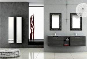 Muebles para baños en barcelona. Decosan-d-i-2