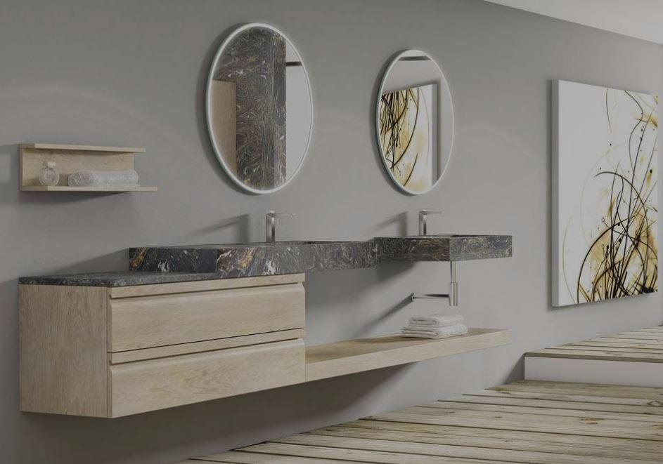 muebles de baño decosan