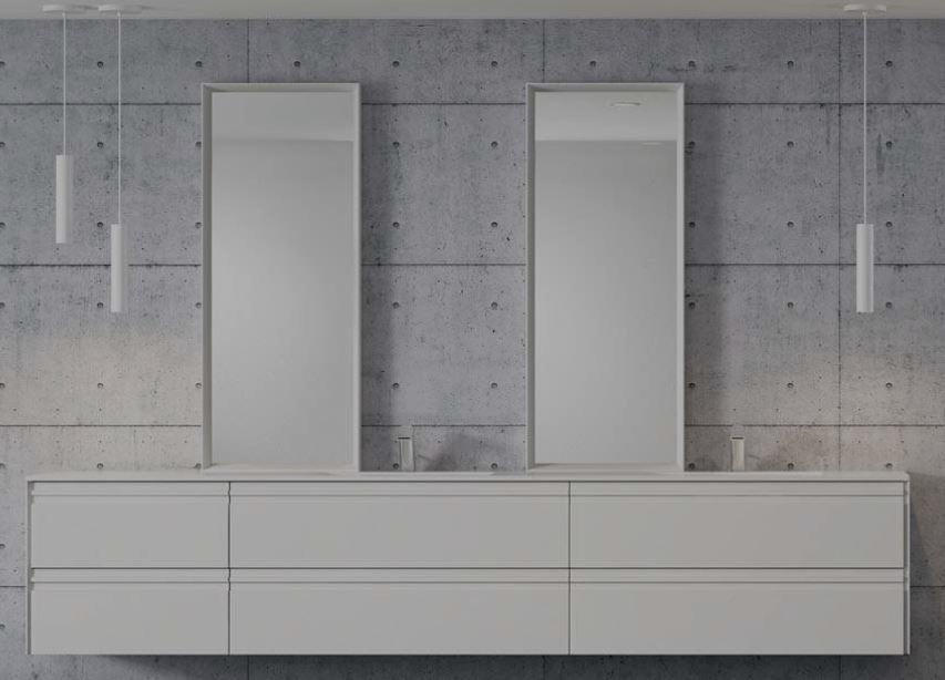 muebles para baños decosan