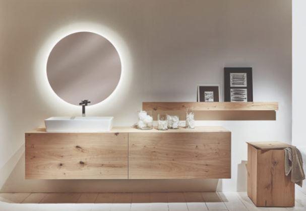 muebles para baños, muebles de baño mapini
