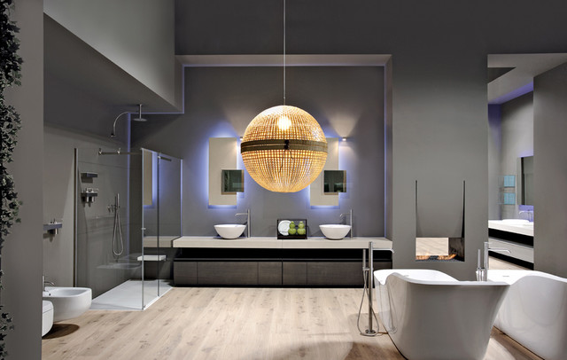 muebles de baño antonio lupi panta rei