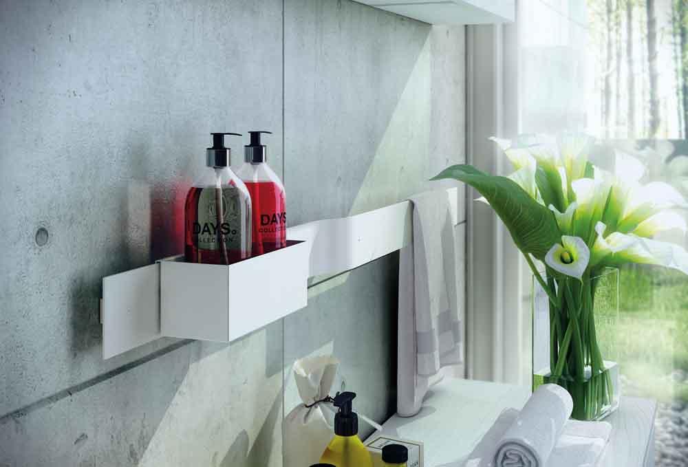 muebles para baño, exposicion muebles baño barcelona, Unibaño muebles de baño