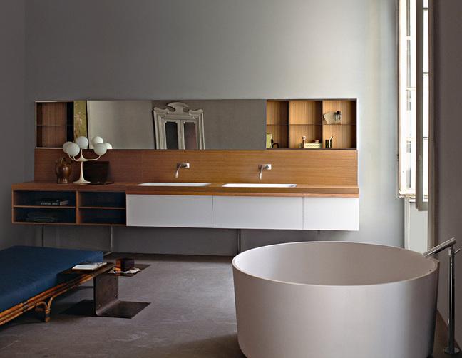 agape muebles de baño, muebles de baño barcelona